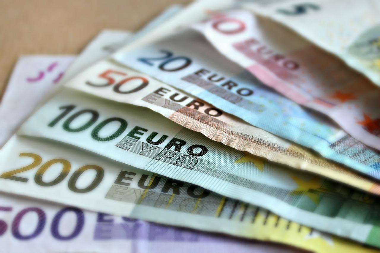Ireland Minimum Wage in 2019